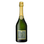 Champagne Deutz Brut Classic | Imperial Drinks