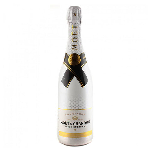 Champagne Moët & Chandon Ice Impérial | Imperial Drinks