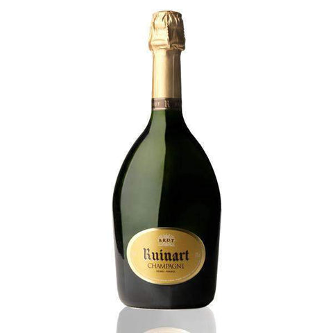 Champagne Ruinart Brut | Imperial Drinks