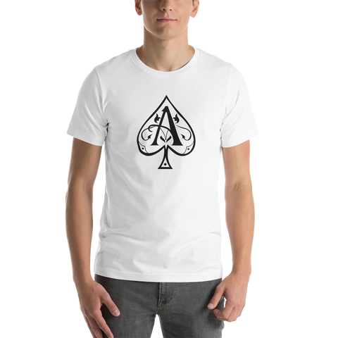 T-Shirt Armand de Brignac Limited Edition