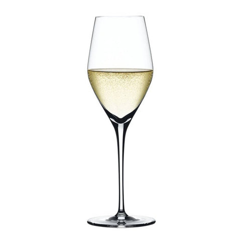 Spiegelau Verre à Champagne (Lot de 4) | Imperial Drinks