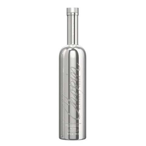 Vodka Chopin Blended Limited Edition 40° | Imperial Drinks