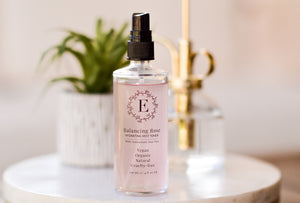 Esme Organics Perfectly Balanced Trio