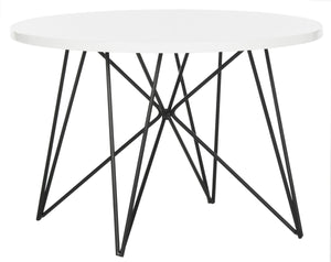 Duva End Table