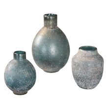 Load image into Gallery viewer, Colleta Vases - Set of 3
