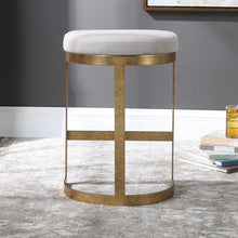 Load image into Gallery viewer, Boone Counter Stool