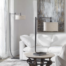 Load image into Gallery viewer, Kinzie Floor Lamp