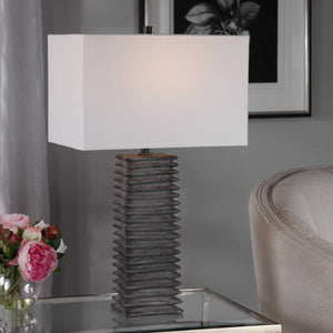 Josefina Table Lamp