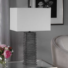 Load image into Gallery viewer, Josefina Table Lamp