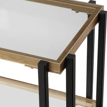 Load image into Gallery viewer, Tablon Console Table