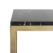 Load image into Gallery viewer, Luxe Side Table