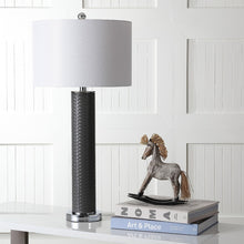 Load image into Gallery viewer, Arturo Table Lamp