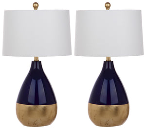 Carina Table Lamp - Set of 2