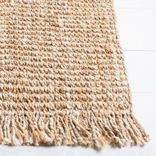 Load image into Gallery viewer, Carmelo Natural Fiber Rug