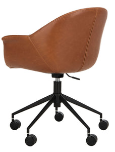 Enzo Office Chair