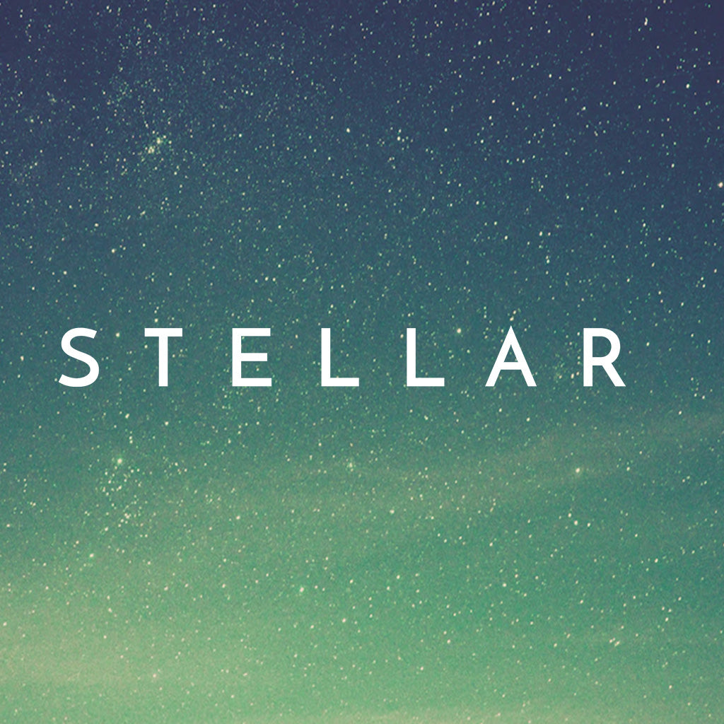 stellar projects - agence experts shopify et e-commerce