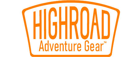 HIGHROAD ADVENTURE GEAR