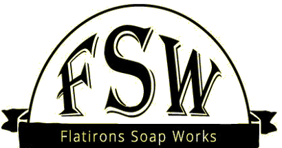 Flatirons Soap Works