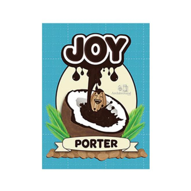 Beer by Design - Joy Soap
