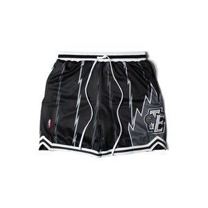 DELL CURRY SWINGMAN SHORTS
