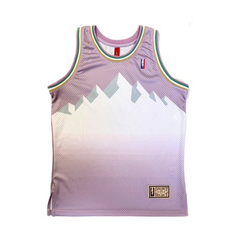 SELECT SWINGMAN JERSEY