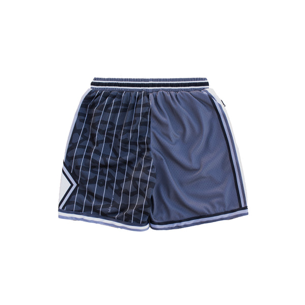 "BE LIKE MIKE ""SHADOW"" SWINGMAN SHORTS"