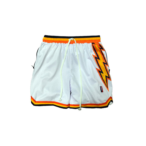 LATRELL SPREWELL SWINGMAN SHORTS