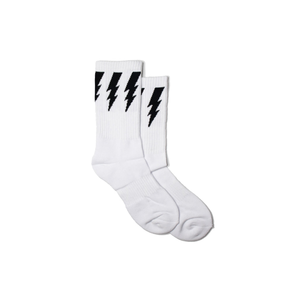 SELECT SOCKS (YOUTH)