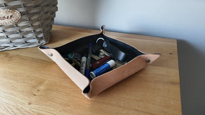 Flux Co. Valet Tray