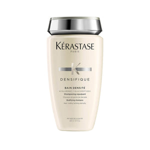 Specifique Bain Densite Shampoo 250ml