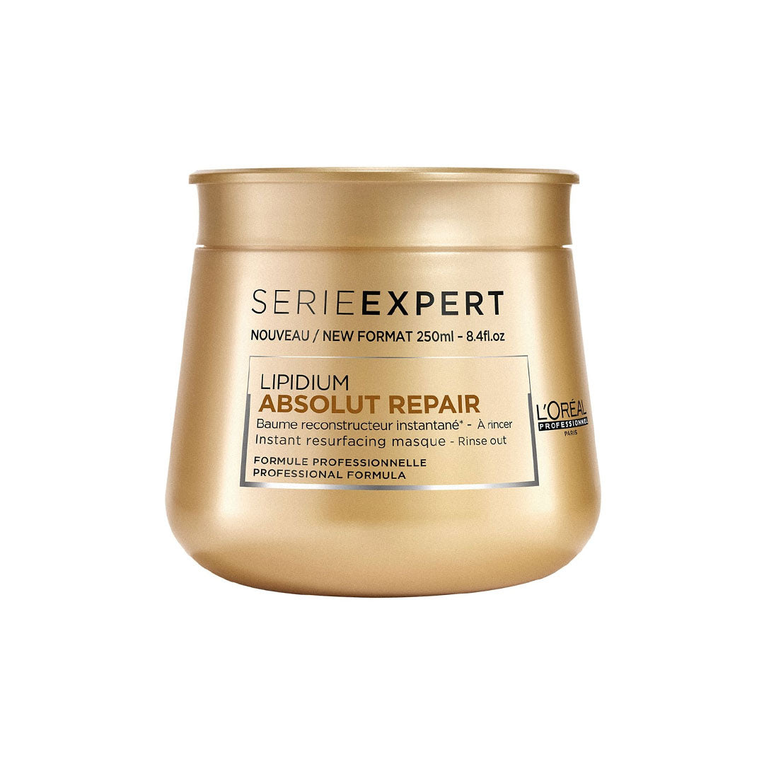 Serie Expert Absolut Repair Mask 250ml