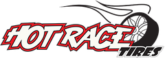 HOTRACE TYRES