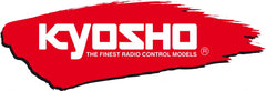 Kyosho MP9 Spares and Options