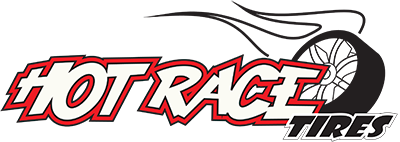 HOTRACE TYRES – rcpitbox