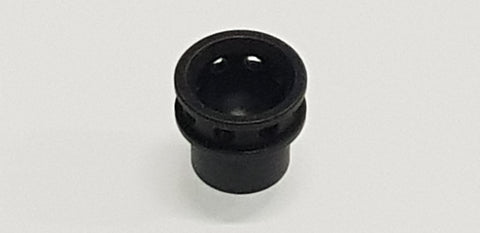 WRC SBX.1  CENTER SHAFT JOINT CUP  100603