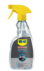 WD-40 Specialist Bike Wash 500ml