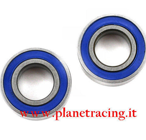FastRace Clutch Bell Bearing 5*10*4 - Competition (2pcs)