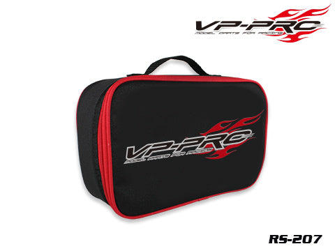 VP PRO Accessories Bag