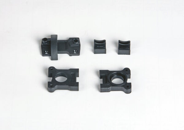 CENTER DIFF MOUNT TOP PLATE