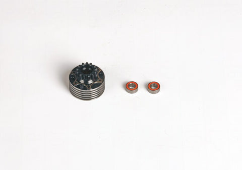 1/8 BUGGY CLUTCH BELL 13T
