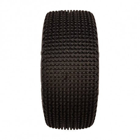 VP PRO Cactus EVO - 1/8 Off Road Competition Tyre - Pair
