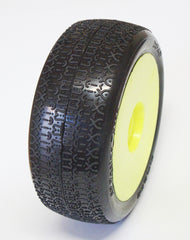 SP Racing - 'Road' tyre - Pre Mounted - Pair
