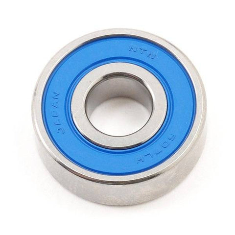 OS .21 Front Engine Bearing - Genuine OS Product