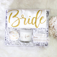 Load image into Gallery viewer, Bridal Hamper