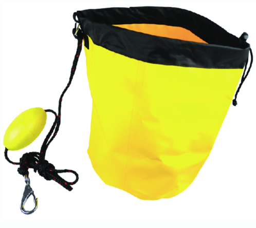 Seachoice PWC Sand Anchor With Buoy