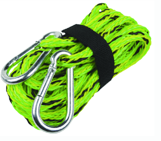 Seachoice 40541 Tow Rope For PWC, 20'