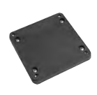 Scotty  No. 1036 MOUNTING PLATE ONLY