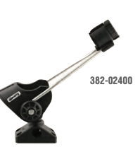 Scotty No. 239 STRIKER ROD HOLDER