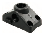 Scotty No. 241L LOCKING COMBINATION Side or Deck Mount