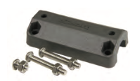 Scotty No. 242 RAIL MOUNT ADAPTER